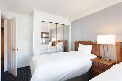 L305 Bedroom 2B