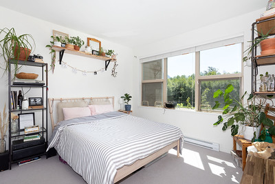 P305 Bedroom 1A