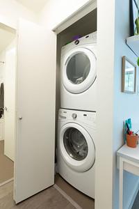 P305 Laundry