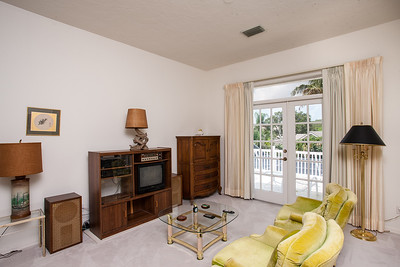 305 Riverway Drive - Seagrove West-175