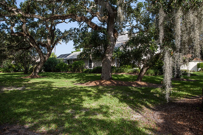 305 Riverway Drive - Seagrove West-15