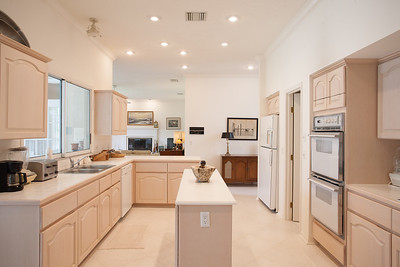 305 Riverway Drive - Seagrove West-119