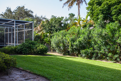305 Riverway Drive - Seagrove West-30