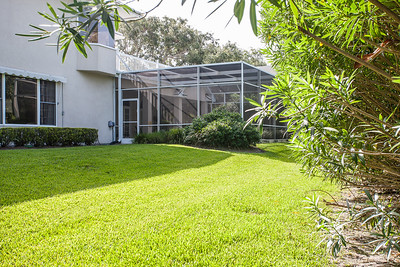 305 Riverway Drive - Seagrove West-42