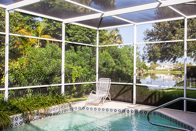305 Riverway Drive - Seagrove West-70