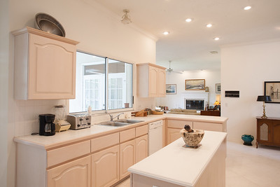 305 Riverway Drive - Seagrove West-122