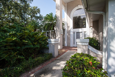 305 Riverway Drive - Seagrove West-4