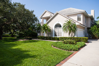 305 Riverway Drive - Seagrove West-24