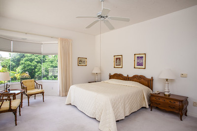 305 Riverway Drive - Seagrove West-183