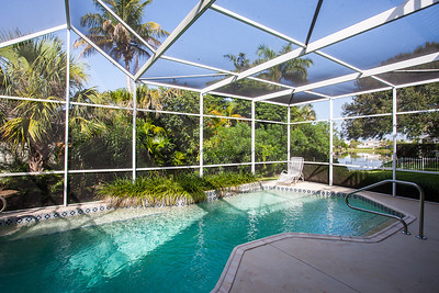 305 Riverway Drive - Seagrove West-67