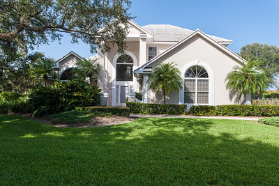 305 Riverway Drive - Seagrove West-8
