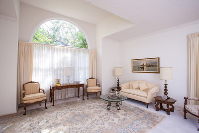 305 Riverway Drive - Seagrove West-78
