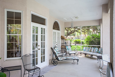 305 Riverway Drive - Seagrove West-49