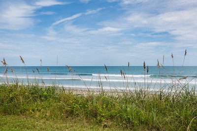 3055 Highway A1A - Melbourne Beach-193