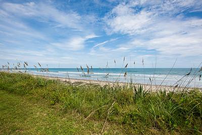 3055 Highway A1A - Melbourne Beach-195