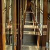 British Rail Mk1 corridor passenger stock