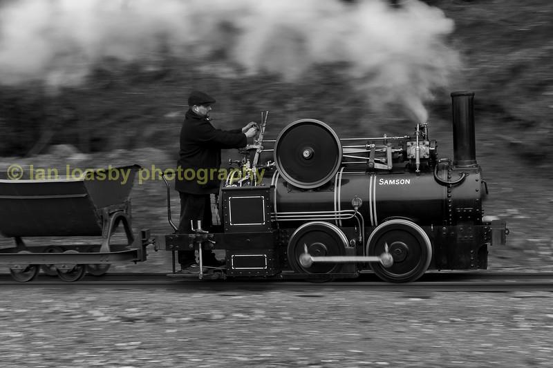 dsc3061-ian Loasby-Samson-0-4-0 @Beamish collery narrow gauge'-friday 17-03-17.jpg.