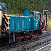 04 110 shunts our stock  into position for us