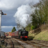 6430 departing Shacklestone