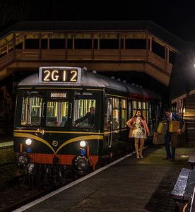 ian Loasby-The dorridge train-DMU charter-bewdley-1954-fri 24-02-17.jpg