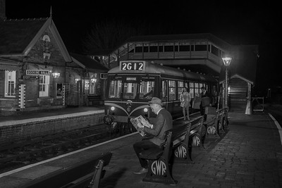 Ian Loasby-1947-'Last train for dorridge'-DMU photocharter-Bewdley-24-02-17.jpg