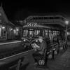 Ian Loasby-1947-'Last train for dorridge'-DMU photocharter-Bewdley-24-02-17.jpg