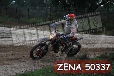 ZENA 50337