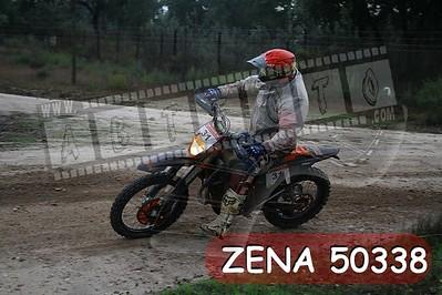 ZENA 50338