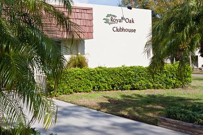 31 Pine Arbor Lane - 203 February 04, 2011 LR-115