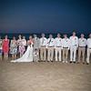 Weddings in Spain Wedding and organisation