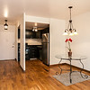 Kitchen-Dining-Living-3