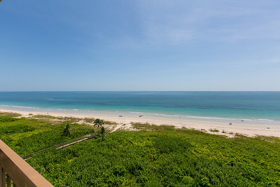 3100 North US HWY 1 - Unit 1103 - The Sands-14
