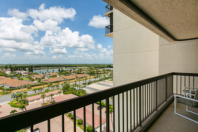 3100 North US HWY 1 - Unit 1103 - The Sands-10