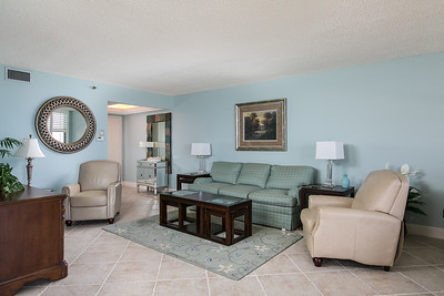 3100 North US HWY 1 - Unit 1103 - The Sands-118-Edit