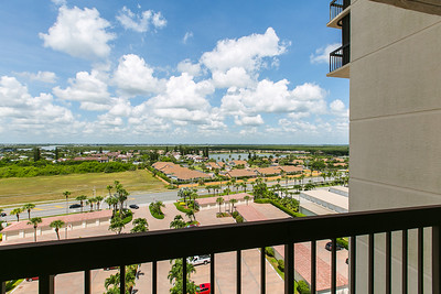 3100 North US HWY 1 - Unit 1103 - The Sands-7