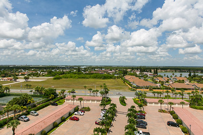 3100 North US HWY 1 - Unit 1103 - The Sands-2