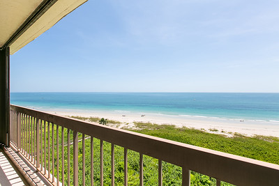 3100 North US HWY 1 - Unit 1103 - The Sands-26-Edit