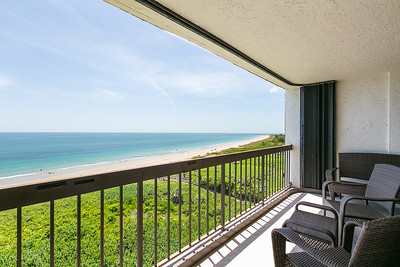 3100 North US HWY 1 - Unit 1103 - The Sands-21-Edit