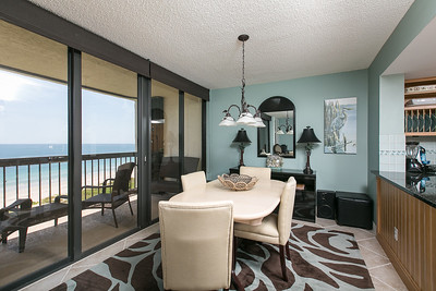 3100 North US HWY 1 - Unit 1103 - The Sands-42-Edit