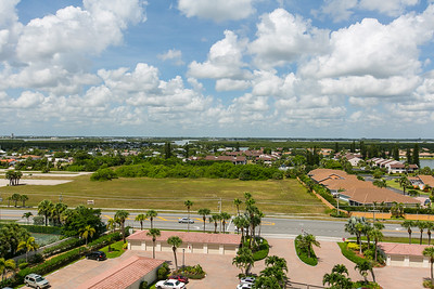3100 North US HWY 1 - Unit 1103 - The Sands-3