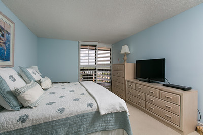 3100 North US HWY 1 - Unit 1103 - The Sands-126-Edit-Edit
