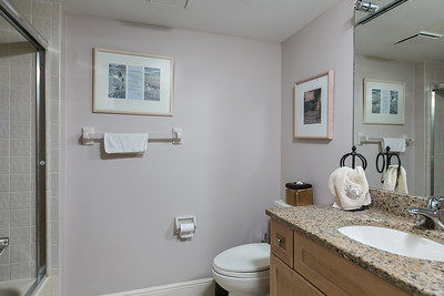 3100 North US HWY 1 - Unit 1103 - The Sands-158-Edit