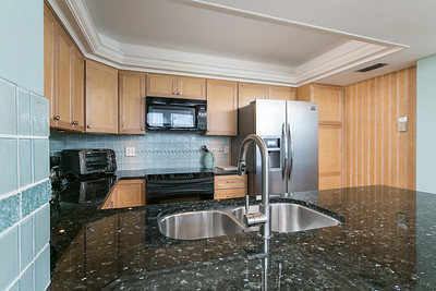 3100 North US HWY 1 - Unit 1103 - The Sands-75-Edit