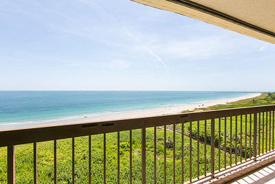 3100 North US HWY 1 - Unit 1103 - The Sands-24-Edit