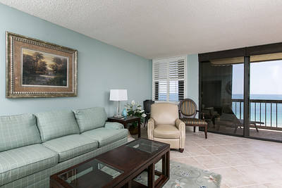 3100 North US HWY 1 - Unit 1103 - The Sands-101-Edit