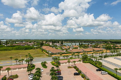 3100 North US HWY 1 - Unit 1103 - The Sands-4