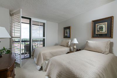 3100 North US HWY 1 - Unit 1103 - The Sands-150-Edit