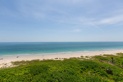 3100 North US HWY 1 - Unit 1103 - The Sands-18