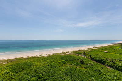 3100 North US HWY 1 - Unit 1103 - The Sands-12