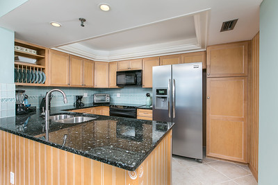 3100 North US HWY 1 - Unit 1103 - The Sands-61-Edit
